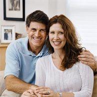 https://priasejatikatolik.files.wordpress.com/2013/05/f804d-dating_hubby_wife_01.jpg
