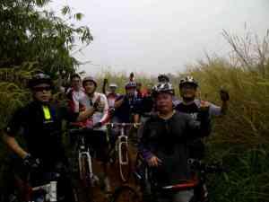 Hutan Kota 2 BSD(1)