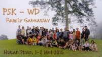 IMG-20150502-WA0001