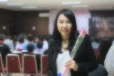 img-20170213-wa0065