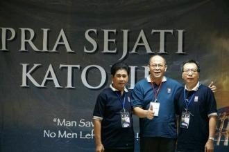 img-20170214-wa0008