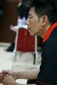 img-20170214-wa0016